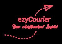 ezyCourier