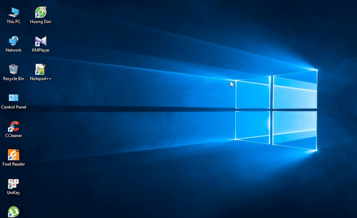 Windows 10 x64-2015-07-16-18-28-45