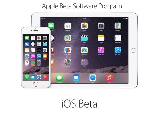 ios-beta-software-program