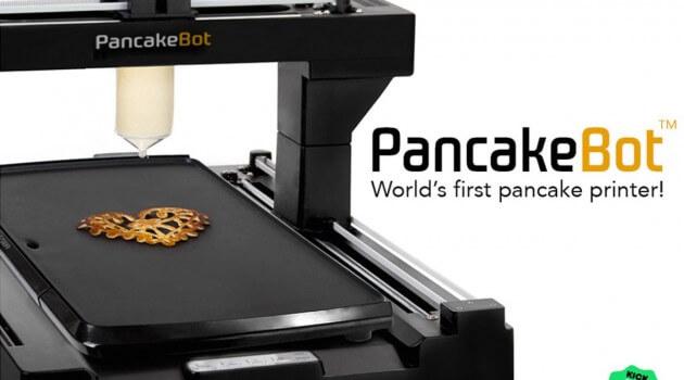 pancakebot-kickstarter.0.0-630x350