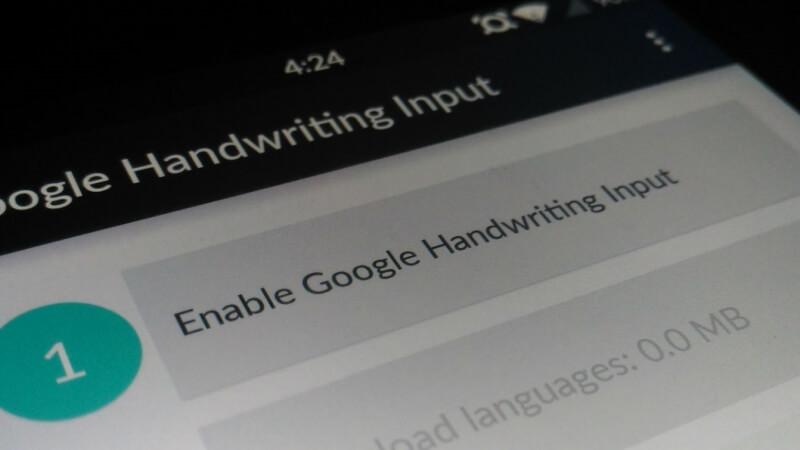 Google-Handwriting-AH