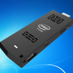 Intel-Compute-Stick-Windows-8-on-a-stick-low-cost-full-PC