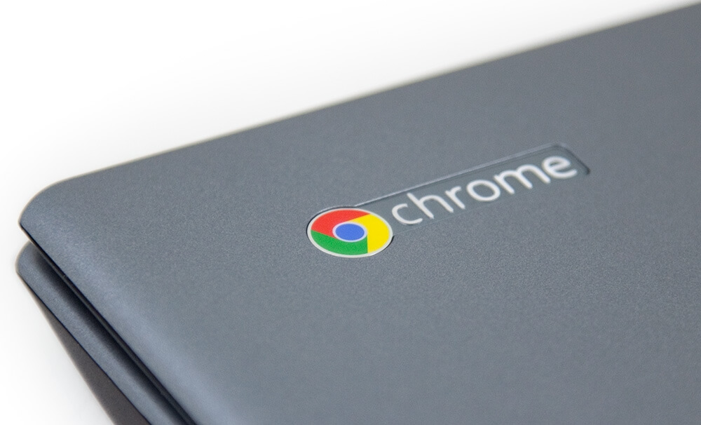 More Chromebooks, for everyone