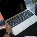 new retina macbook