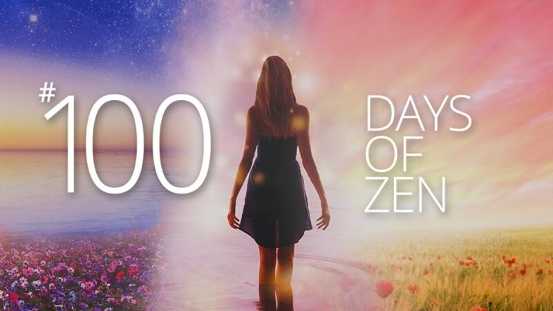 100-Days-Of-Zen-Campaign-Visual1