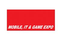 MITG-Logo-e1464685939775-v2