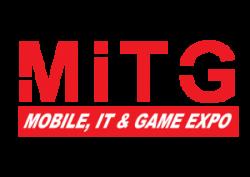 MITG-Logo