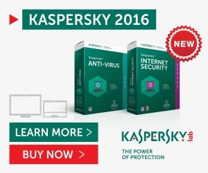 TT-Redemption-KIS-KAV-2016300x250-e1476071035486