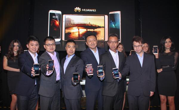Huawei_Group