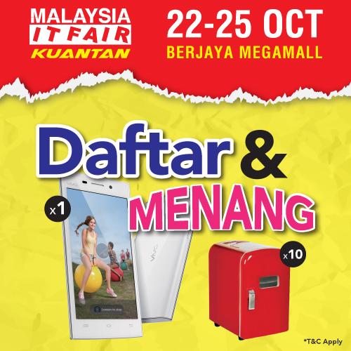 MITF-Register-&-Win-500-X-500 - Malaysia IT Fair