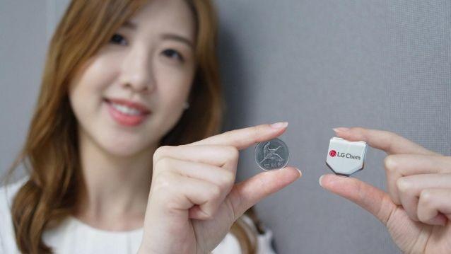 Samsung-LG-battery-970-80-Copy