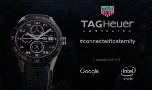 tagheuersmartwatch_news_1