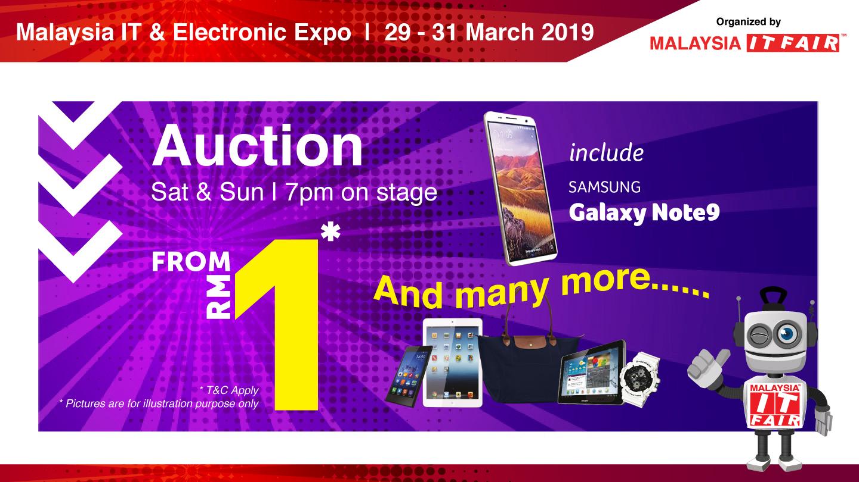 1 MITF-TV-Slide-Auction(r1)