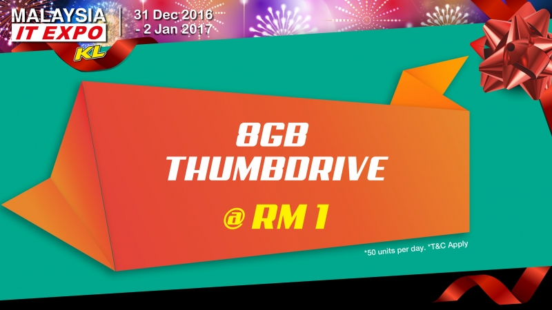 MITE Dec_TV Display_RM1 Thumbdrive