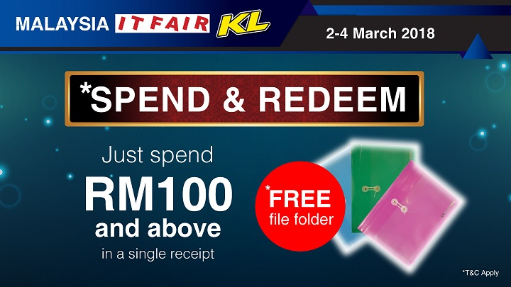 MITF TV Slide Spend & WIn