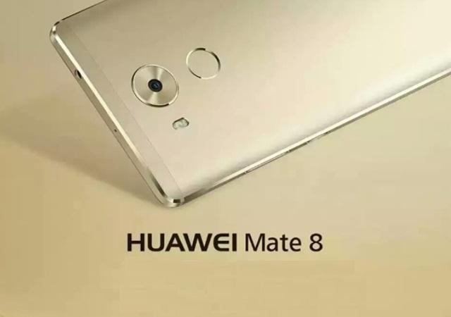 huawei-mate-8-on-sale