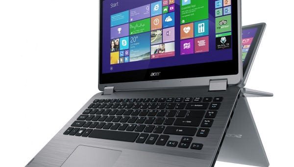 acer_aspire_r14_convertible_1