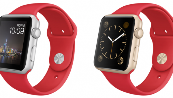 apple-watch-1024x512