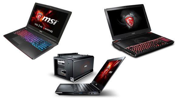 msi_gaminglaptops_ces-970-80