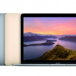 apple-12-inch-macbook-refresh-1
