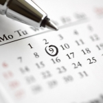 calendar_goal