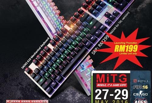 MITG FB Banner Sades