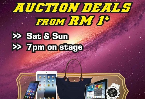 MITG May_Auction_740x270