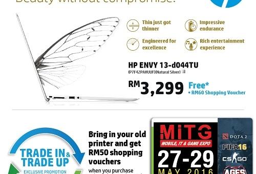 MITG Online Advs 500 X 500_FA-01