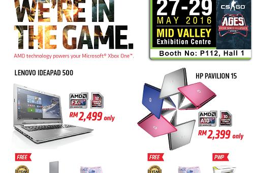 MITG Online Advs 500 X 500_FA AMD 1