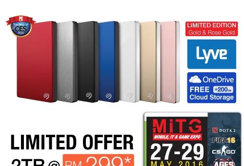 MITG-Online-Advs-500-X-500_FA