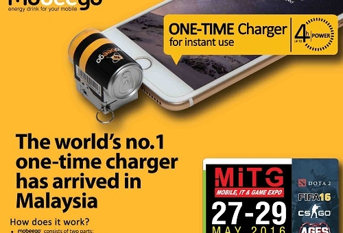 MITG Online Advs 500 X 500_FA_outline