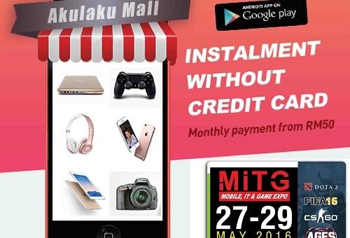 MITG Online Advs 500 X 500_FA_1
