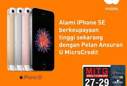MITG_OnlineAdvs_500X500_iPhoneSE_UMC_FA