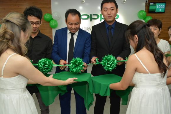160622-oppo-largest-service-centre-malaysia-2