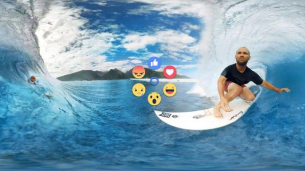 Facebook_360_degrees_VR_Video_emojis_600