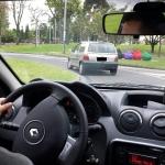 Uber_ride_Bogota