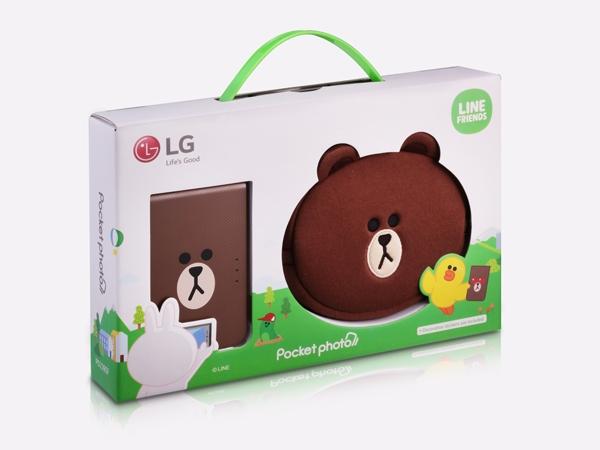 lg--box