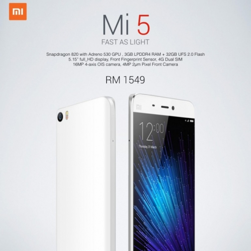 mi-5-malaysia-price-770x770