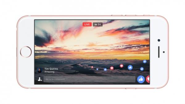 Live-Fullscreen-1-930x523