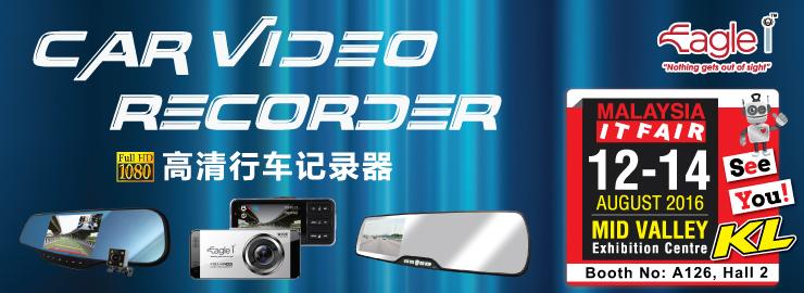 MITF-Online-Advs-740-X-2701