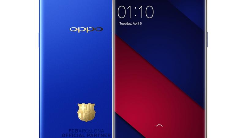 OPPO-F1-Plus-FCB-Edition_2