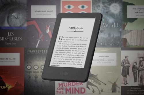 kindle-books-header-final-2-1200x0