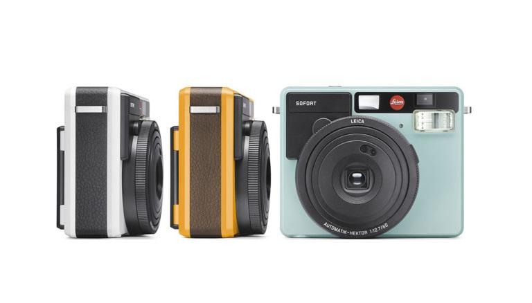 Leica-Sofort-2