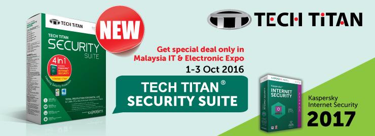 MITE-Website-740-X-270-Tech-Titanr2