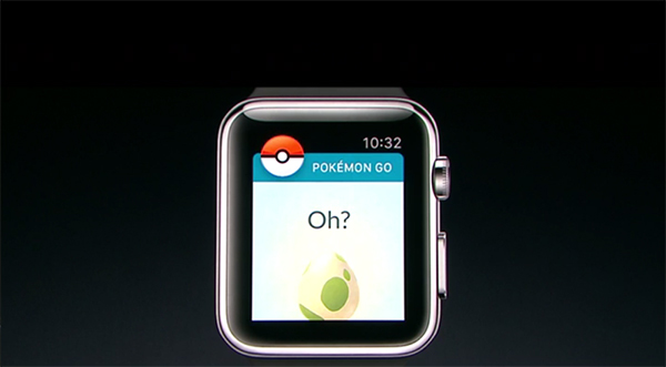 PokemonGo_AppleWatch_Egg