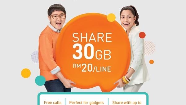 U-Mobile-Share-20-main