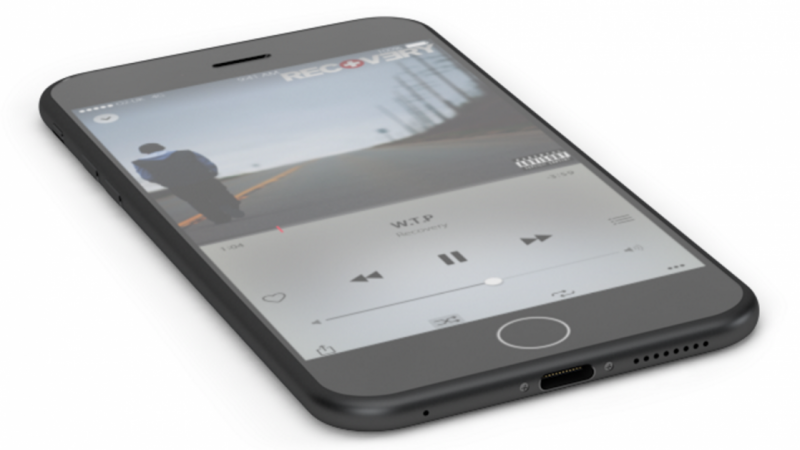 iphone-7-concept-design-1200x629