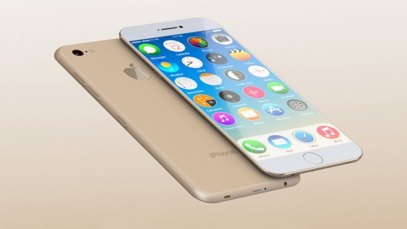 iphone-7-rumors-news-features-001-960x640