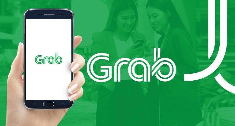 Grab-Vs-Uber-1