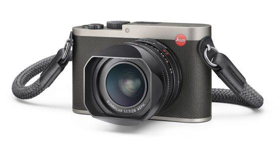 Leica-Q-Titanium-gray-camera-1-560x305